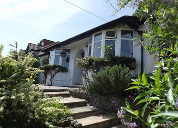 3 bed detached house for sale in Hilltop Road, Whyteleafe, Surrey CR3