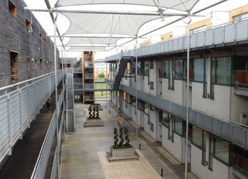 2 bed flat for sale in Life Building, 13 Hulme High Street, Manchester M15