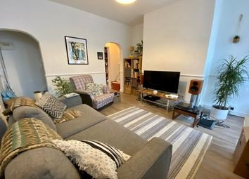 2 bed property to rent in Wetherall Street, Levenshulme, Manchester M19