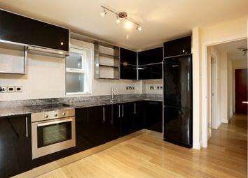 Thumbnail 2 bed flat to rent in High Street, Eton, Windsor