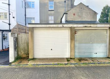 Thumbnail Property for sale in Lushington Road, Eastbourne