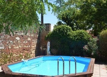 Thumbnail 10 bed property for sale in Villefranche De Lauragais, Haute Garonne, France