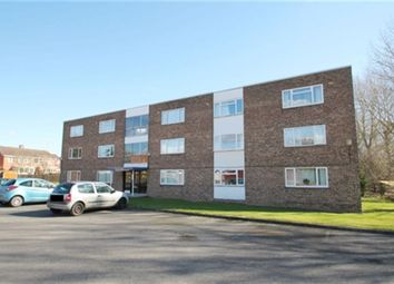 Thumbnail 1 bed flat to rent in Mitton Court, Mitton, Tewkesbury, Gloucestershire