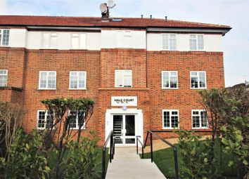 Thumbnail 2 bedroom flat for sale in Hale Lane, Edgware