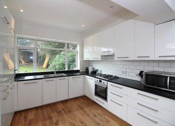 Room to rent in Bellingham Road, London SE6