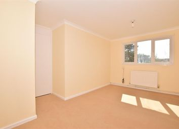 Thumbnail 3 bedroom terraced house for sale in Apsley Court, Bewbush, Crawley, West Sussex