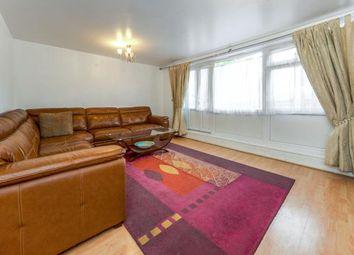 3 bed maisonette for sale in London, 33 Ambrose Walk, Bow E3