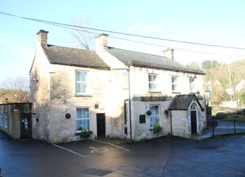 Thumbnail Pub/bar for sale in Briscombe Hill, Gloucester
