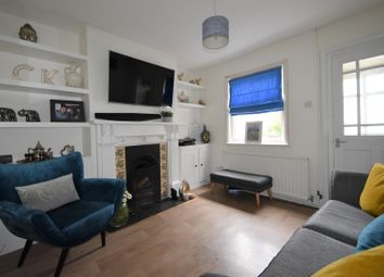 Thumbnail 2 bed terraced house for sale in Rose Street, Tonbridge