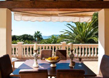 Thumbnail 4 bed villa for sale in Costa De Los Pinos, Son Servera, Majorca, Balearic Islands, Spain