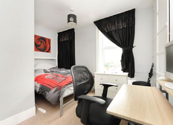 Thumbnail 1 bed terraced house to rent in Martyrs Field Road, Canterbury