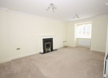 Thumbnail 3 bed semi-detached house for sale in St Francis Walk, Convent Lane, Bocking, Braintree, Essex