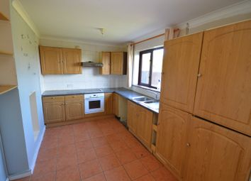 Thumbnail 3 bed terraced house to rent in Erriff Drive, South Ockendon