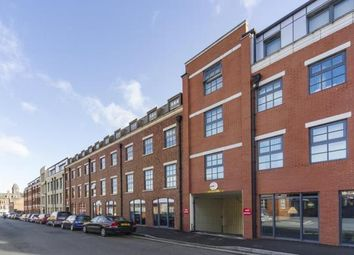 Thumbnail 2 bedroom flat to rent in Kenyon Street, Hockley, Birmingham