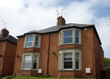 Thumbnail 3 bed property to rent in St. Michaels Avenue, Yeovil