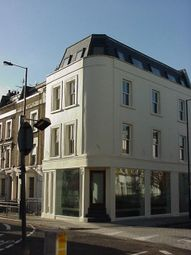 Thumbnail Office to let in New Kings Road, Fulham