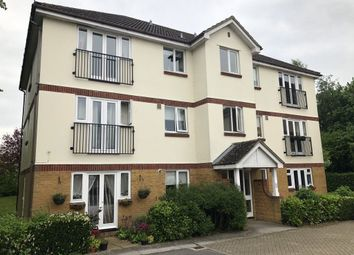 Thumbnail 2 bedroom flat to rent in Beechfield Drive, Devizes, Wiltshire