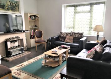 Thumbnail 3 bed flat for sale in Tunis Road, Shepherd's Bush, London