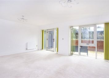 Thumbnail 2 bed flat to rent in The Residence, Bishopthorpe Road, York, North Yorkshire