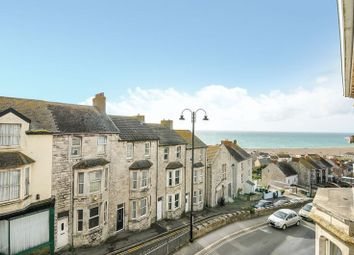 Thumbnail 5 bed end terrace house for sale in Portland, Dorset