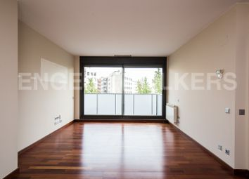 Thumbnail 2 bed apartment for sale in Avenida Diagonal, Barcelona (City), Barcelona, Catalonia, Spain