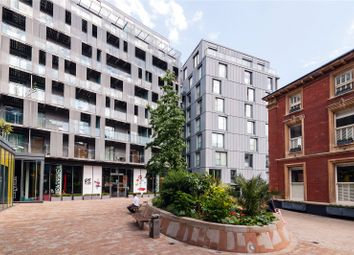 2 bed flat for sale in Cannon Court