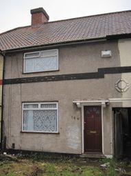 Thumbnail 3 bed terraced house for sale in Botha Road, Bordesley Green, Birmingham, West Midlands