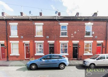 Thumbnail 2 bedroom terraced house to rent in Belmont Street, Salford