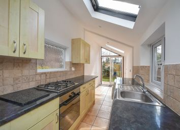 Thumbnail 2 bed terraced house to rent in High Street, Rickmansworth