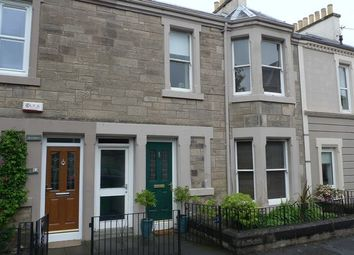 Thumbnail 3 bed property for sale in East Albert Road, Kirkcaldy
