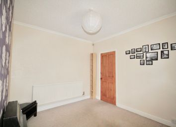 Thumbnail 2 bed barn conversion to rent in Conybeare Road, Canton, Cardiff