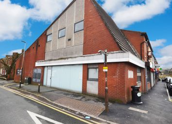 Thumbnail Commercial property to let in Office Space, Centre Of Mill Hill, Blackburn
