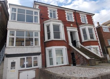 Thumbnail 2 bed flat to rent in The Vale, Broadstiars