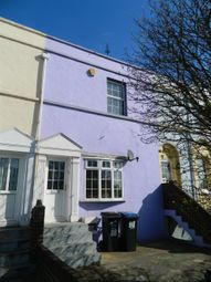 Thumbnail 2 bedroom property for sale in Boundary Road, Ramsgate