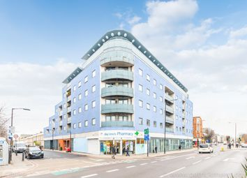 Thumbnail 2 bed flat to rent in Gaumont House, Marmont Road, Peckham, London