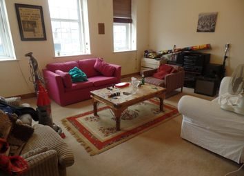 Thumbnail Room to rent in Christchurch Road, Boscombe