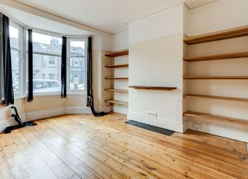 Thumbnail 1 bed flat for sale in Beaconsfield Parade, Beaconsfield Road, Brighton