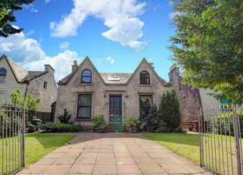 Thumbnail 4 bed detached house for sale in Finnart Street, Greenock