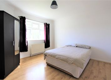 Thumbnail 4 bedroom bungalow to rent in St. Andrews Road, London