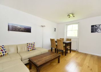 Thumbnail 1 bed flat to rent in Leinster Square, Westbourne Grove