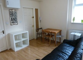 Thumbnail 2 bedroom property to rent in Beechcroft Avenue, Golders Green, London