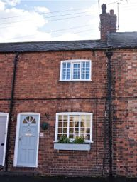 Thumbnail 2 bed property for sale in School Lane, Barkby