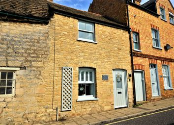 Thumbnail 1 bedroom property for sale in Austin Street, Stamford