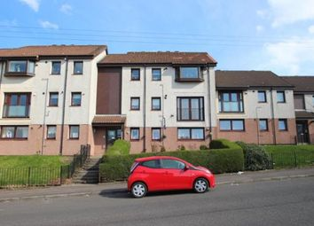 2 bed flat for sale in Easterhouse Road, Glasgow, Lanarkshire G34