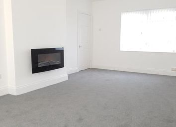 Thumbnail 3 bed terraced house for sale in Burns Close, Ellesmere Port