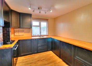 Tamarisk Road, South Ockendon RM15. 3 bed terraced house