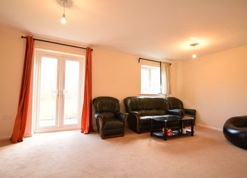 Thumbnail 4 bed terraced house to rent in Marleen Court, Heaton