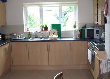 Thumbnail 1 bedroom property to rent in Dene Road, Headington, Oxford, Oxfordshire