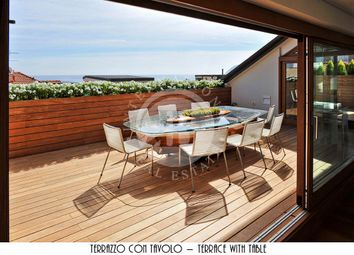 Thumbnail Studio for sale in Alassio, 17021, Italy