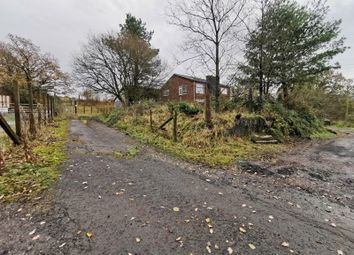 Thumbnail 5 bed detached house for sale in Mountain Hare, Merthyr Tydfil, Mid Glamorgan